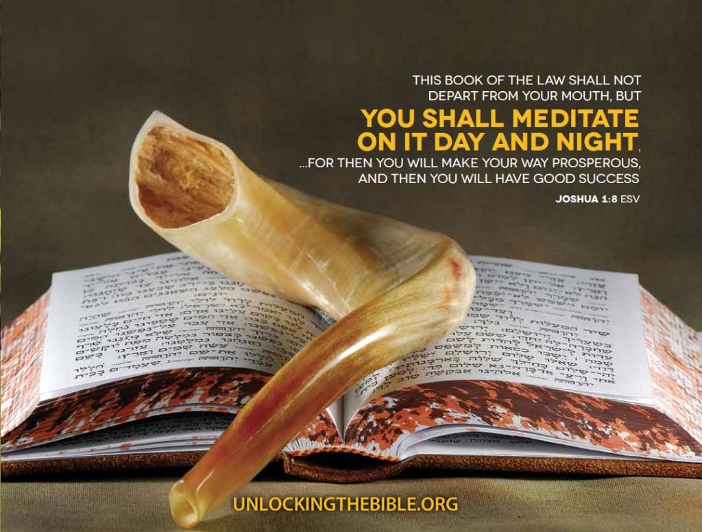Calendar-Joshua-1-8-Meditate-on-Word-day-and-night-1024x776