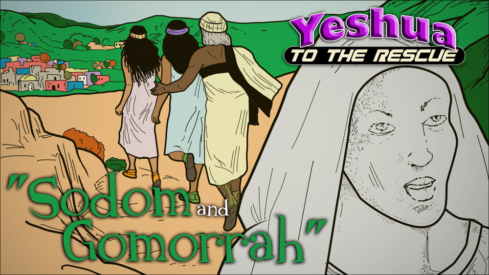 Sodom-and-Gomorrah-color