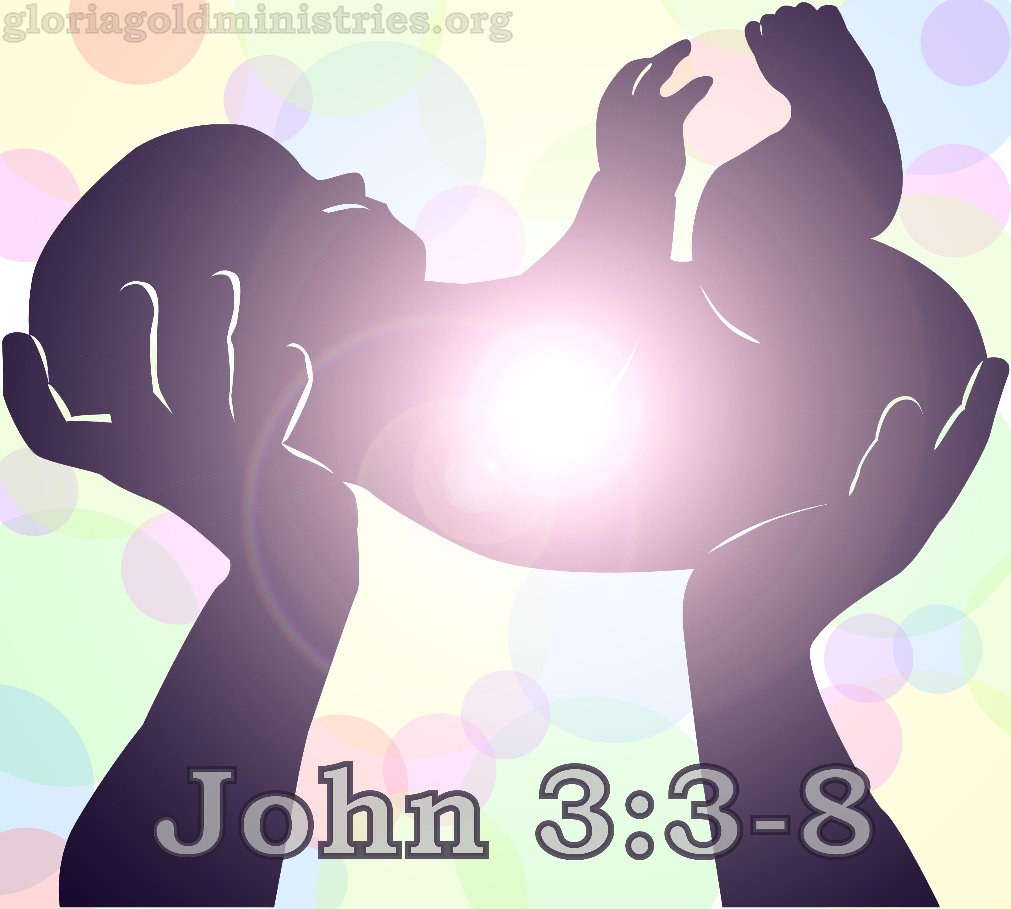 born-again-John-3