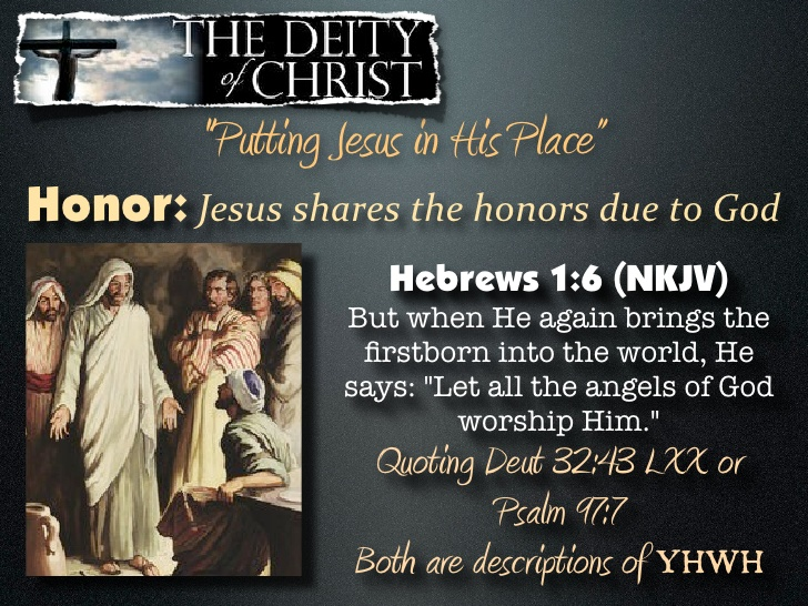 case-for-the-deity-of-christ-part-1-16-728