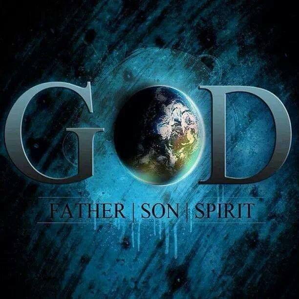 fd1e20bc206f6d361f25589051790142--christian-faith-christian-prayers