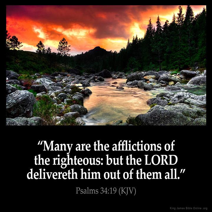 Psalms_34-19