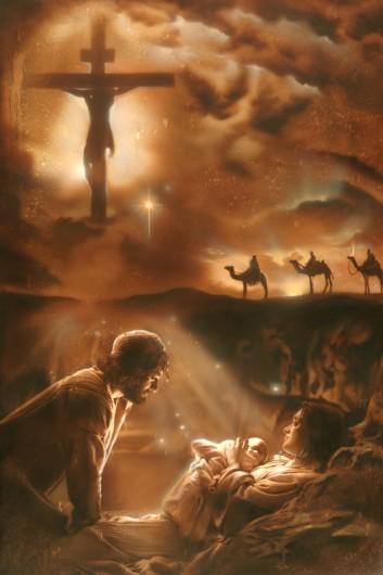 the-savior-is-born-353x530