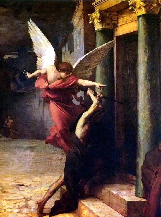 Angel-of-Death-550x739