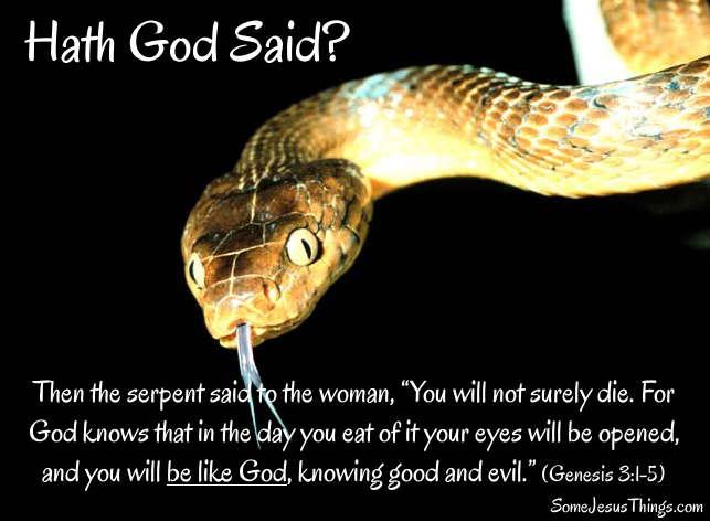 hath-god-said