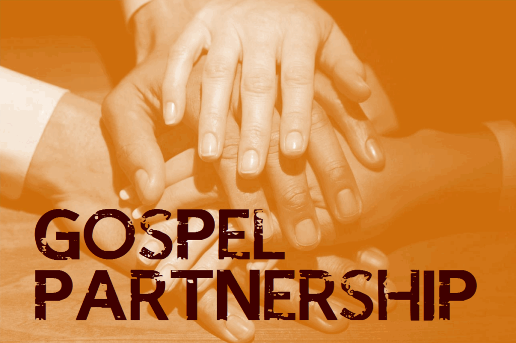 Description: C:\Users\ho\Documents\saved pages\gospelpartnership.png