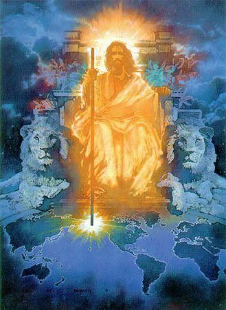 Description: C:\Users\ho\Documents\saved pages\JESUS CHRIST\8e857ba93bee8c3765b0c2e1e6345ada.jpg