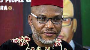 Description: C:\Users\ho\Documents\saved pages\NIGERIA, LIKE ISRAEL, IS GOD'S CLIENT NATION\Nnamdi Kanu.jpg