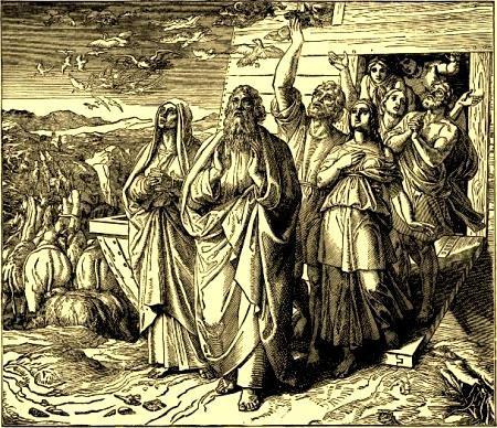 Noah-leaving-the-ark1